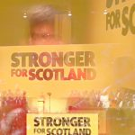 Manifesto: Stronger for Scotland (SNP) - 2017